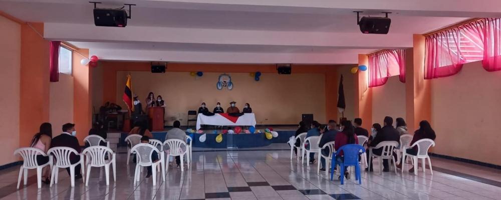 GESTION CONJUNTA PARA PLAN DE SEGURIDAD CIUDADANA
