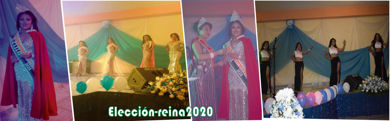 eleccion-reina2020.jpg
